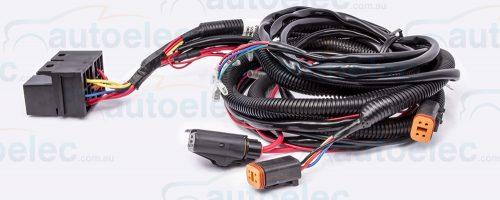 relaybase-loom-dl230-sm